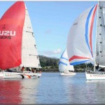 Bruny-Island-Race