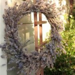 Finished-Lavender-Wreath