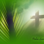 Palm-Sunday-Wallpaper-02