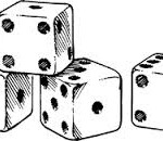 roll of the dice 1