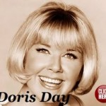 Dorisday
