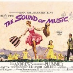 the-sound-of-music-quad-poster-m