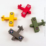 clothespin-military-airplanes-5-680x595