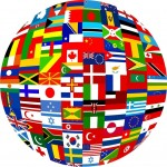 flags-of-the-world-1550184033