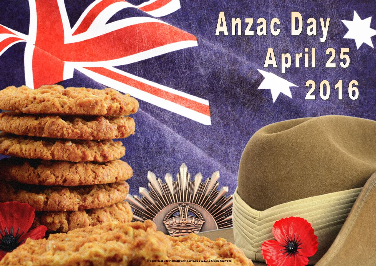 Anzac Day Related Keywords & Suggestions - Anzac Day Long Tail ...