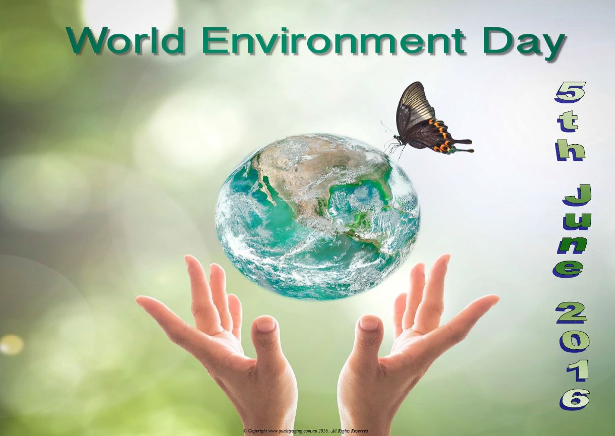 environment day essay for children Our environment is getting worse day by day our environment today which is very good if it was an article and not an essay.