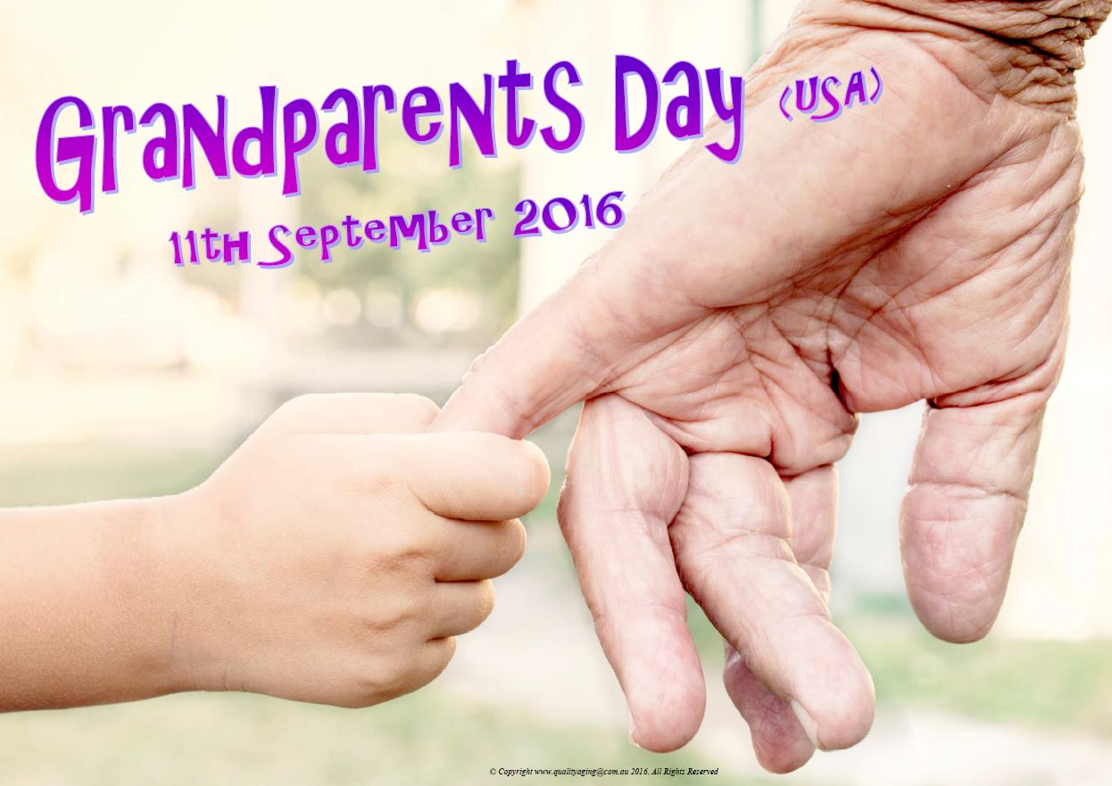 Grandparents are the parents of a persons father or mother  paternal or maternalEvery sexuallyreproducing living organism who is not a genetic chimera has a maximum of four genetic grandparents eight genetic greatgrandparents sixteen genetic greatgreatgrandparents thirtytwo genetic greatgreatgreatgrandparents etc In the history of modern humanity around 30000 years ago the
