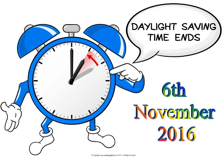 daylight saving time For generations, we americans have been walking around groggy because of this dumb daylight saving time law it's time for a change.