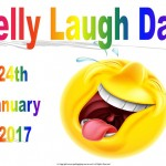 belly-laugh-day-2017