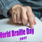world-braille-day-2017-no-date
