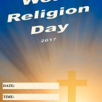 world-religion-day-2017-fillable