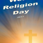 world-religion-day-2017-no-date