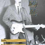 buddy-holly-2017-fillable