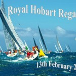 royal-hobart-regatta-2017