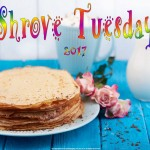 shrove-tuesday-2017-no-date