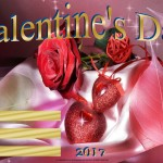 valentines-day-1-2017-fillable