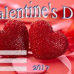 valentines-day-2-2017-fillable