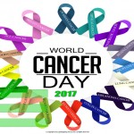 world-cancer-day-2017-fillable