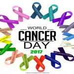 world-cancer-day-2017-no-date