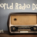 world-radio-day-2017-no-date