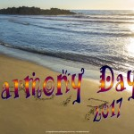 Harmony Day - 2017 - no date