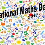 National Maths Day - 2017 - no date