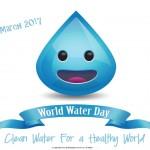 World Water Day - 2017