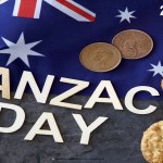 Anzac Day 2 - 2017 no date