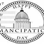 Emancipation Day - 2017 - fillable