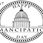 Emancipation Day - 2017 - no date