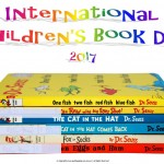 Int. Childrens Book Day - 2017 - fillable