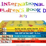Int. Childrens Book Day - 2017 - no date