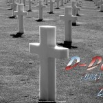 D-Day (USA) - 2017 - no date