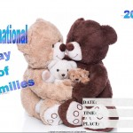 Day of Families - 2017 - fillable