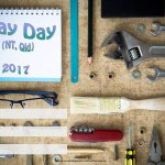 May Day - 2017 - fillable