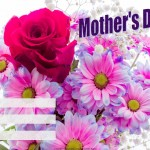 Mothers Day - 2017 - fillable
