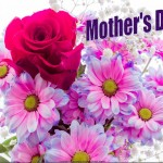 Mothers Day - 2017 - no date