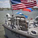 National Maritime Day (USA) - 2017