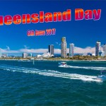Queensland Day - 2017