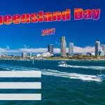 Queensland Day - 2017 - fillable