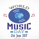 World Music Day - 2017