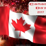 Canada Day - no date