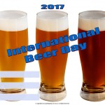 Int. Beer Day - 2017 - fillable