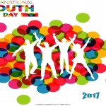 International Youth Day - 2017 - no date
