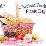 NT Picnic Day - 2017 - no date