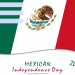 Mexican Ind. Day - 2017 - fillable