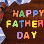 fathers day 2 - 2017 - no date