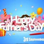 fathers day - 2017