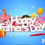 fathers day - 2017 - no date