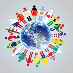 world-flags-people-post